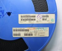 alarm clock ic - CGS74B2525MX SOIC mm Clock Driver to V to V