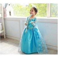 Cheap baby girl dress Best Cheap Dresses