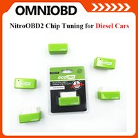 performance chip - Hottest Selling New Arrivals Plug and Drive NitroOBD2 Performance Chip Tuning Box for Diesel Cars NitroOBD2 Chip Tuning