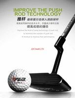 Wholesale Athletic PGM NSR86 Golf putter lie g flex R right left hand
