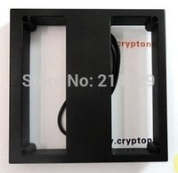 Wholesale RS232 Long Range KHz RFID EM Proximity ID Card Reader Access Control Parking