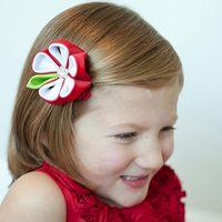 Cheap hairbows Best hair bows