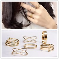Cheap ring peridot Best ring store