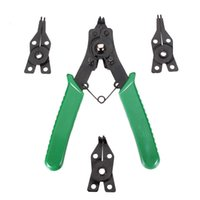 Wholesale Hot Sale SD Snap Ring Pliers in Retaining Circlip Tool Replaceable Tips order lt no track