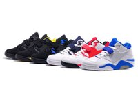 Wholesale 2016 New Air Force Basketball Shoes Original Quality Shoes Men Sports Skateboarding Shoes Cheap Men s Basketball Shoes
