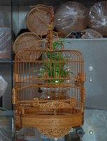 Wholesale Bandai zhudiao hb66