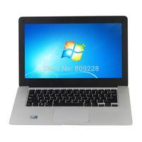 slim laptop - Very Slim inch Ultrabook SSD G RAM G Intel Core i5 Processor Windows Laptop mAh Battery Bluetooth