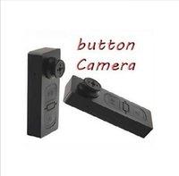 Cheap Spy Button Camera Best camera