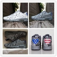 Wholesale 2014 New NikeAirMax Lunar SP Moon Landing shoes Men Lunar90 Running Shoes Fashion Male Outdoor Lunarlon Shoes brand designer sneakers