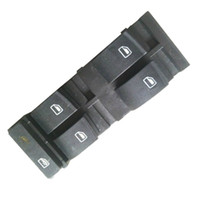audi part numbers - Electric Power Window Control Switch for Audi RS6 S6 A6 part number B0959851B