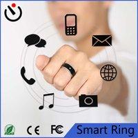 walkie talkie watch - Smart R I N G Electronics Telecommunications Walkie Talkie Watch Walkie Talkie for Alcatel Rta Atomizer