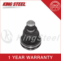 Wholesale Auto Parts Used for Japanese Car ARMADA OEM s000 Upper Ball Joint