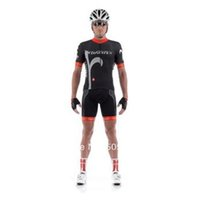 Wholesale High quality wilier cycling clothing cycling bib shorts set new High quality wilier cycling clothing jersey cycling bib shorts With Full zip