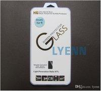 оптовых spy screen protector-Anti-Spy Privacy Protector Экран защитного экрана с защитным стеклом для iPhone 7 7Plus 6S / 6 Plus 5S 5C Samsung S7 S6 S5 S4 Примечание 3/4/5