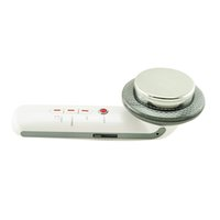 Wholesale 3in1 Ultrasonic Infrared Lights Facial Body Slimming Pain Therapy Beauty Machine