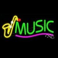 bar tubing - Music Dallas Cowboyys Jerseys Glass Tubing NEON SIGNS NEON LIGHTS REAL GRASS AD bar design light x16