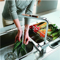 best quality kitchen sink - Best Quality And Retail Chrome Finished Water Tap Kitchen Sink Faucet Water Tap Kitchen Sink Faucet