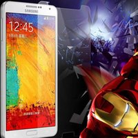 Cheap screen protector Best Samsung protector