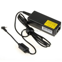 hp netbook - AC Laptop Adapter for ASUS Eee PC Netbook V A Power Charger Supply