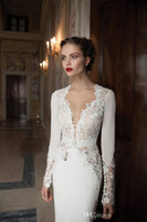 Cheap Wedding Dresses Best Mermaid Wedding Dresses