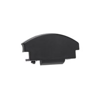 Wholesale Black Car Armrest Box Central Center Storage Armrest Console Cover for VW JETTA GOLF MK4 JETTA B5 order lt no track