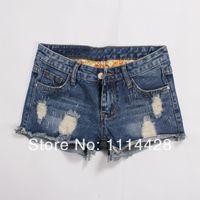 Cheap summer jeans Best women jeans