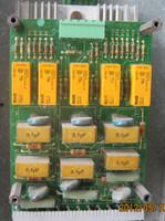alarm parts - potain tower crane mc range spare parts U602X RCV VAC OMD BLOCK m