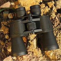 60x90 binoculars - 8X40 X50 X90 binoculars Telescope m m night vision opear Hunting birding Fishing Camping black outdoor optics Telescopes