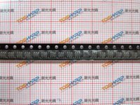 amplifier op amp - TLV2470CDBVR SOT K OPERATIONAL AMPLIFIERS OP Amp Single GP R R I O V V Pin