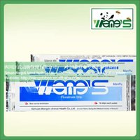 bees medicine - Strips Wang s Manpu Mite Instant Killer Fluvalinate Strips Highly Active Bee Mite Varrora Beekeeping Medicine