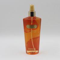 Wholesale Amber romance perfume body mist original