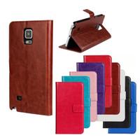 Cheap Galaxy Note 4 case Best Galaxy Note 3 case