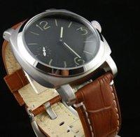 analog units - Luxury Watch Fashion watch mm Sandwich ETA UNITS Men Luminous Watch Men s Wristwatch