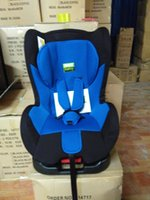 auto convertibles - 0 Baby Car Safety Seat For Months To Years Old ECE R44 Standard Children Infant Car Seat Auto Accessory Colors For Choice