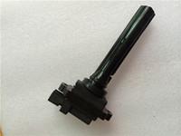 Wholesale OEM E10 Auto Ignition Coil Plug for Suzuki Escudo Grand Vitara New Brand