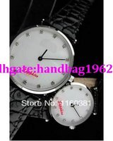 Cheap Wristwatches Best Cheap Wristwatches