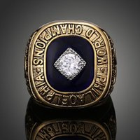 basketball wilt chamberlain - Classic Collection Philadelphia ers Wilt Chamberlain Basketball Championship Rings Vintage Men Jewelry