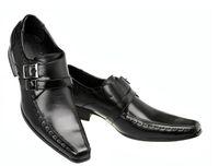 Couro genuíno 100% de Oxford Shoes For Men, Men Dress Shoes, Casual Homens Oxford, marca de luxo homens sapatos