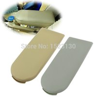 baby center car seat - Auto Car Center Latch Armrest Console Cover For VW Jetta Golf Passat Beige Grey