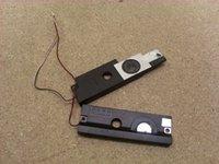 acer laptop speakers - Laptop internal Speaker For Acer Aspire Z Speaker PK230009J00