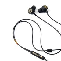 Cheap earphones Best Marshall headphones