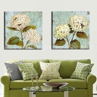 bg pictures - Viburnum On Light Blue Bg Quality Canvas Ready To Hang Oil Painting Black And Red Paintings Paintings Canvas Bathroom Bac