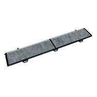 ac cabin filter - Cabin Filter Ac Air Condition Filter Paper Oem64319142115 For Bmw1 E81 E88 E82 E90 E93 E92 E91 E46