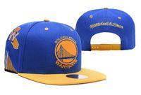 Wholesale 2015 hot new brand golf prey bone sun set basketball snapback baseball caps hip hop hat cap hats for men and women