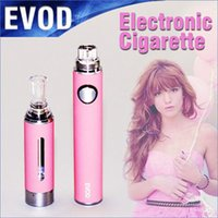 china direct - 2014 wax vaporizer pen luxurious hookah MT3 EVOD starter kits with recharge battery china direct factory