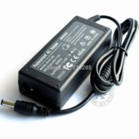 adp shipping - Laptop AC Power Adapter Charger ADP JH BB V A for ASUS X50GL X50RL X51H X51L Notebook Power X2 MM