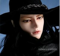 Wholesale Japanese Real Love Dolls Adult Male Sex Toys Full Silicone Sex Doll Sweet Voice Realistic Sex Dolls Hot Sale B42236