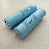 Cheap Samsung Battery Best 18650 Battery