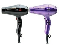 Wholesale Pro Professional Hair Dryer High Power W Ceramic Ionic Hair Blower Salon Styling Tools UA EU AU Plug V V via DHL Free