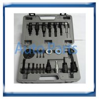 auto clutch kits - Auto AC Compressor Clutch Hub Puller Instauer Kit